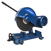 Отрезной станок по металлу Vorskla ПМЗ 2200/400-230 (работает от 220В)