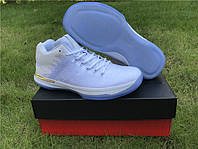 "Кроссовки Nike Air Jordan 31 Low ""Pure Money"""