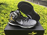 Кроссовки Nike Air Jordan 31