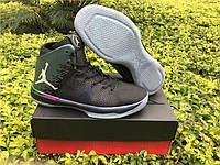 "Кроссовки Nike Air Jordan 31 ""Gotta Shine"""