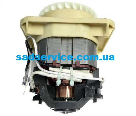 Электродвигатель для газонокосилки Gardena PowerMax 32 E