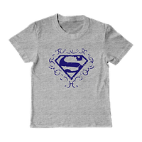 "Футболка для мальчика ""Superman"", фото 1"