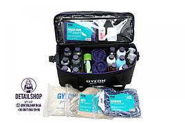GYEON Detail Bag Big XXL - сумка для детейлера, большая