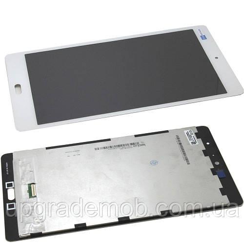 UPgrade-запчасти для мобильных телефонов и планшетов