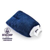 GYEON Silk Mitt перчатка для обтирания автомобиля(Silk Dryer)