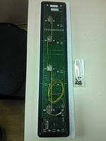 Плата управления PE1050А для печей Unox XB, фото 2
