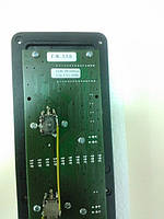 Плата управления PE1050А для печей Unox XB, фото 3