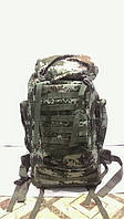 Рюкзак тактический РАЗВЕДКА 45 Л ( Multicam ) MOLE
