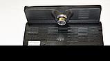 Видеорегистратор JUNSUN E26, на операционной системе Android с GPS навигатором, фото 7