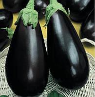 Визир F1 - семена баклажана, Yuksel seeds