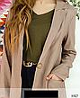 Пиджак женский летний, фото 2
