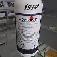 Інсектицид Акарамік, КЕ (1л)