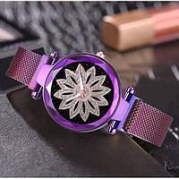 Женские наручные часы Baosaili Flower