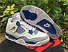 Кроссовки Nike Air Jordan 4 OG '89