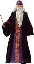 Кукла Альбус Дамблдор - Гарри Поттер - Harry Potter Albus Dumbledore FYM54