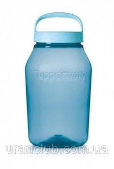 Чудо банка 3 литра Tupperware