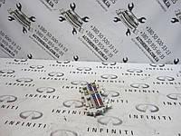 Блок предохранителей Infiniti Qx56 рестайлинг (0796-ZH00A), фото 1