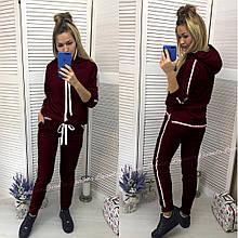 """Спортивный женский костюм """"Osteen""""  Распродажа"""
