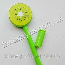 Ручка гелевая Киви