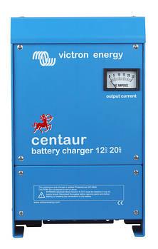Зарядное устройство Centaur Charger 12V 40A