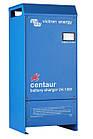 Зарядное устройство Centaur Charger 12V 40A, фото 2