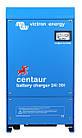 Зарядное устройство Centaur Charger 24V 16A, фото 2