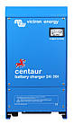 Зарядное устройство Centaur Charger 24V 40A, фото 2