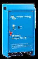 Зарядное устройство Phoenix Charger 12V 50A