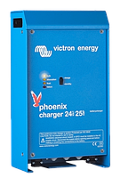 Зарядное устройство Phoenix Charger 24V 25A