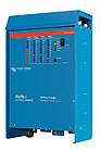 Зарядное устройство Skylla-i 24V 80A (3), фото 2