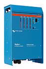 Зарядное устройство Skylla-i 24V 80A (3), фото 3