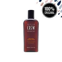 Текстуририрующий лосьон для волос AMERICAN CREW Classic Light Hold Texture Lotion, 250 мл