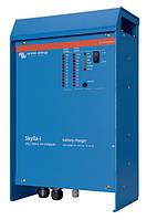Зарядное устройство Skylla-i 24V 100A (1+1), фото 1