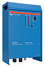 Зарядное устройство Skylla-i 24V 100A (3), фото 3