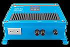 Зарядное устройство Skylla IP44 12V 60A (3), фото 2