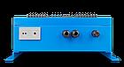 Зарядное устройство Skylla IP44 12V 60A (3), фото 3