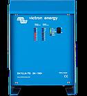 Зарядное устройство Skylla-TG 24V 100A (1+1), фото 2