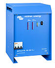 Зарядное устройство Skylla-TG 24V 100A 3 фазы, фото 2