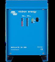 Зарядное устройство Skylla-TG 24V 50A (1+1) DNV GL