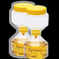 Жидкость для промывки форсунок любого типа TipClean