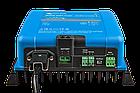 Зарядное устройство Phoenix Smart IP43 Charger 12/30 (1+1), фото 2