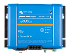 Зарядное устройство Phoenix Smart IP43 Charger 12/30 (3), фото 2