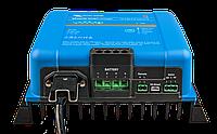 Зарядное устройство Phoenix Smart IP43 Charger 24/25 (3), фото 1