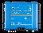 Зарядное устройство Phoenix Smart IP43 Charger 24/25 (3), фото 2