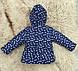 Куртка девочка зима , 98-116,есть замеры, фото 3