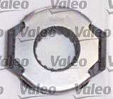 Сцепление (801094) FIAT Ducato 2.5 Diesel 7/1990->1/1994 (пр-во Valeo), фото 3