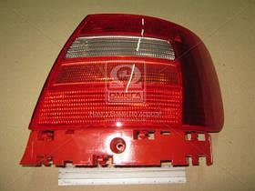 Фонарь правый AUDI A4 (Ауди А4) 1995-1999 (пр-во DEPO)