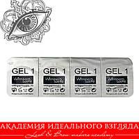 Мини набор (Gel 1) для ламинирования, 4 процедуры