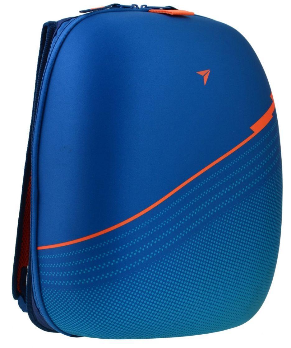 Школьный рюкзак Yes 21 л