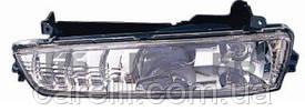 Противотуманная фара для Hyundai Accent '06-09 правая (FPS)